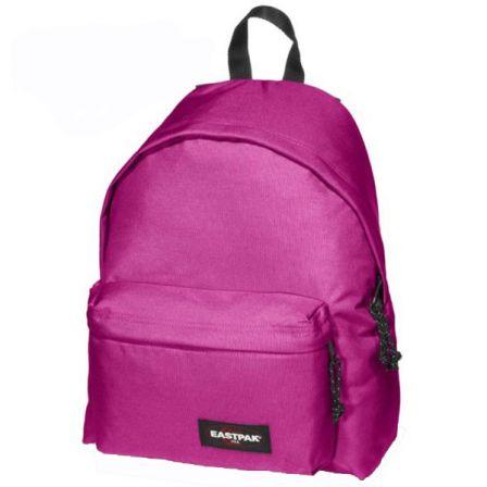 Nouveaux sacs K 620 K620 EASTPAK chez FLISPIDE FLIPSIDE
