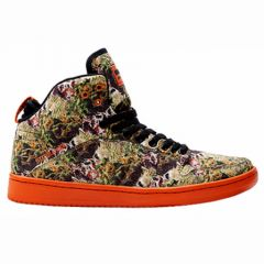 S1 TREE CAMO SUPRA FT LIL WAYNE