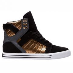 SKYTOP black gold