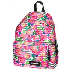 SAC EASTPAK FLORID STRIPE