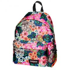 Eastpak padded K 620 Florida 2