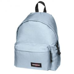 sac EAStpak padded k620 k 620 hello blue