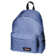 SAC EAStpak padded k620 k 620 TWO BLUE