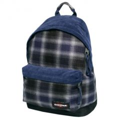 Eastpak K 620 Padded timBer bleu