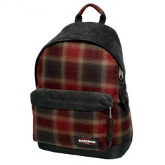 Eastpak K 620 Padded timBer noir