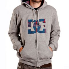 sweat DC thorne premium