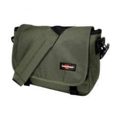 Sac Eastpak junior dropy kaki