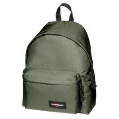 Sac Eastpak k620 dropy kaki