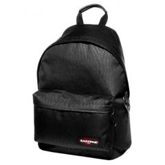 Sac Eastpak padded k620 PAK'R 87E Zebra black