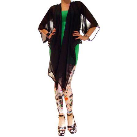 Flipside Streetwear Blog Vans Supra Dc